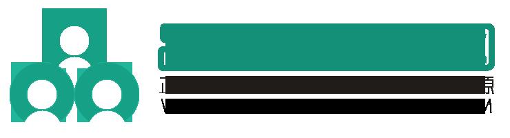 微商货源网 - 免费微信微商代理一手货源大全