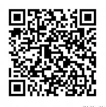 广州模特微信群