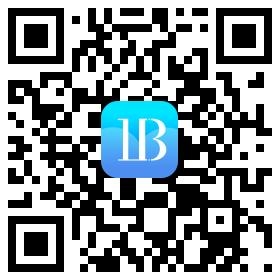 1-15102913362V24.png