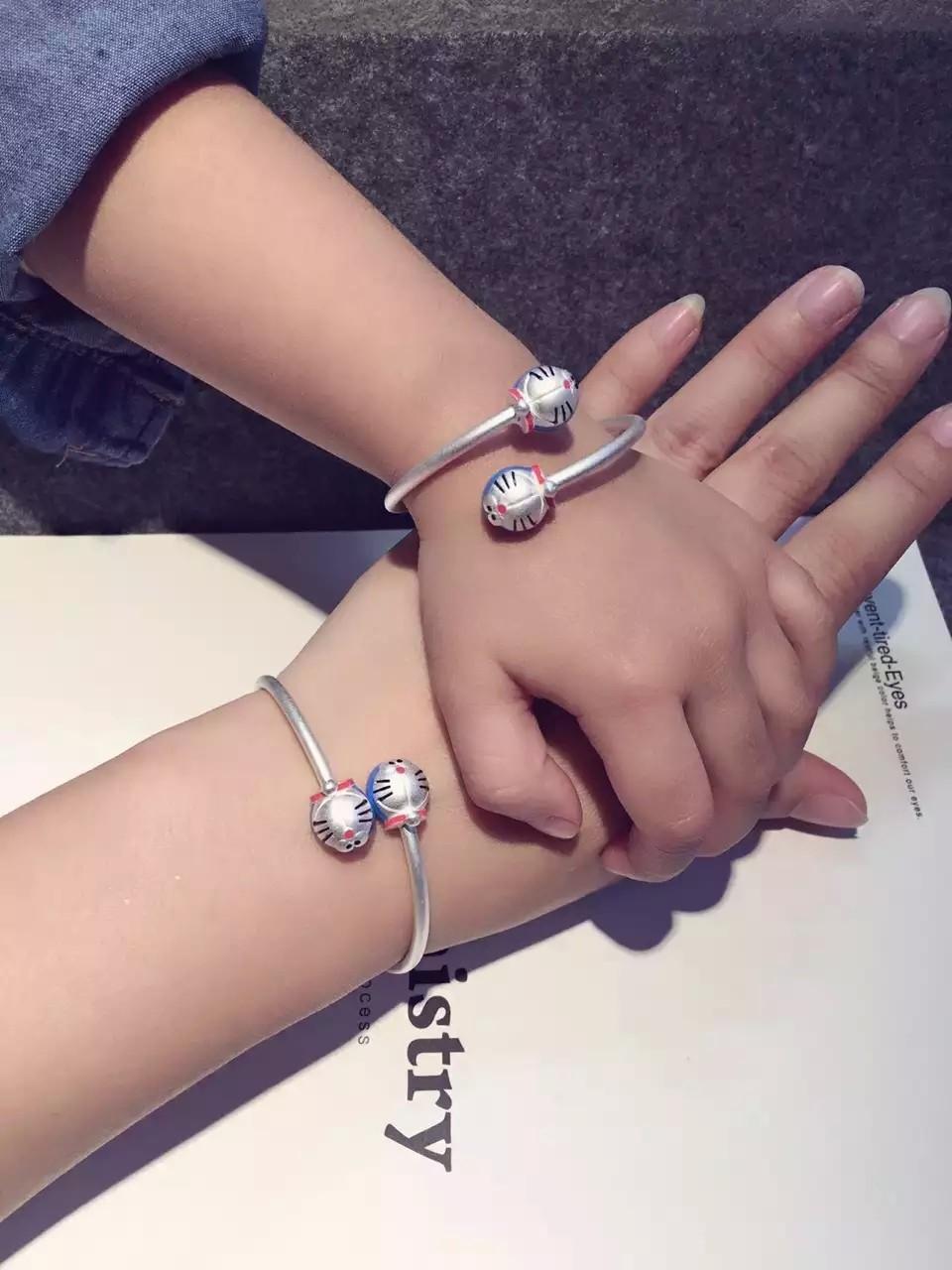 紫罗兰珠宝【诚招代理】一件代发货