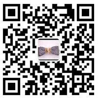 中高端韩版布艺头饰-饰品精品店同步货源