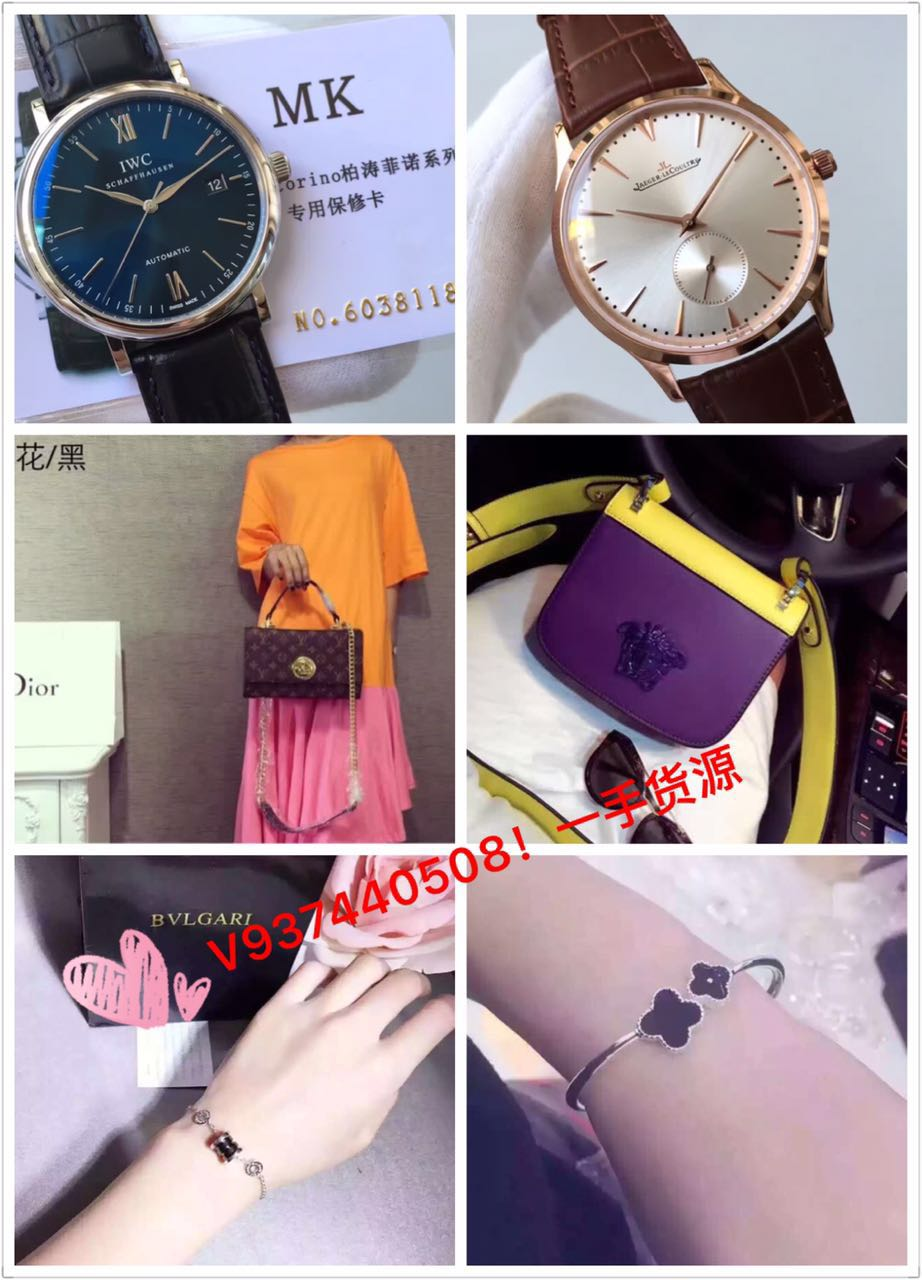 厂家一手货源男女包包,皮带,饰品,鞋子,手表