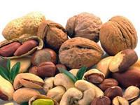 什么是粗纤维食物 粗纤维的食用禁忌你了解吗?