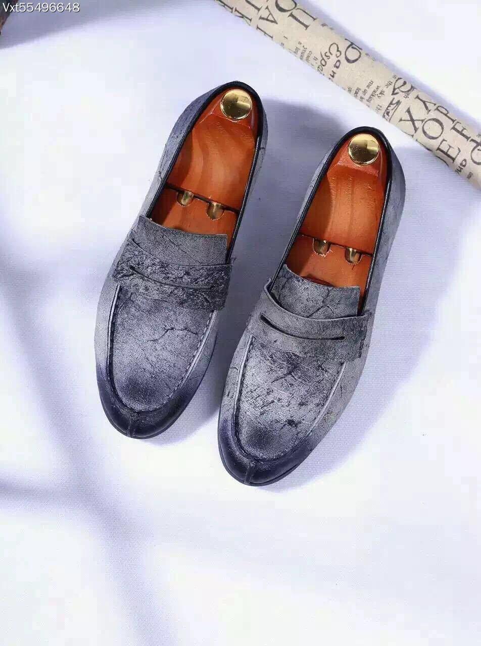 世界名品男装 男鞋 一手货源 一件代发 招代理