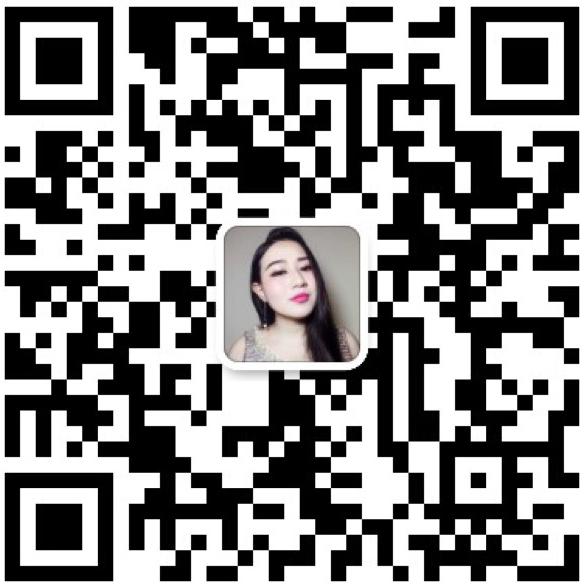 母婴专家《贝因美》强势入驻微商!!!