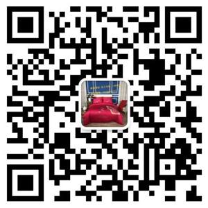 中国家居家纺第一品牌 碧菡家床上用品批发招代理