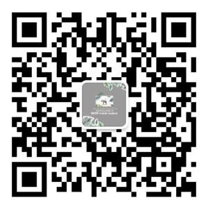 泰国梵蒂(Fwandee)乳胶寝具招募各级代理商