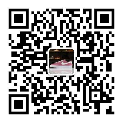 耐克阿迪达斯新百伦匡威万斯各类品牌运动鞋工厂直销