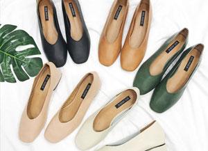 中国鞋都温州中高端女鞋 厂家直供 免费招代理 一件代发