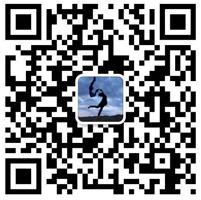 广州高端女鞋一手货源 免费招代理分销
