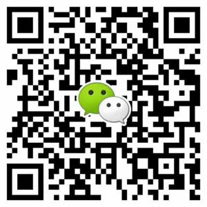 科大讯飞-阿尔法蛋智能机器人招代理