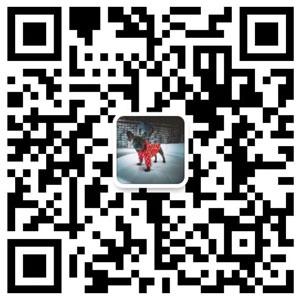 莆田运动鞋最大批发商 耐克阿迪达斯工厂直供一手货源 免费代理加盟