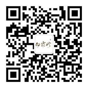 核桃_核桃油_健康零食厂家招代理