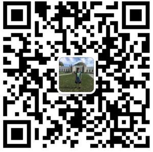 净化酵素 台湾原装原瓶进口招代理