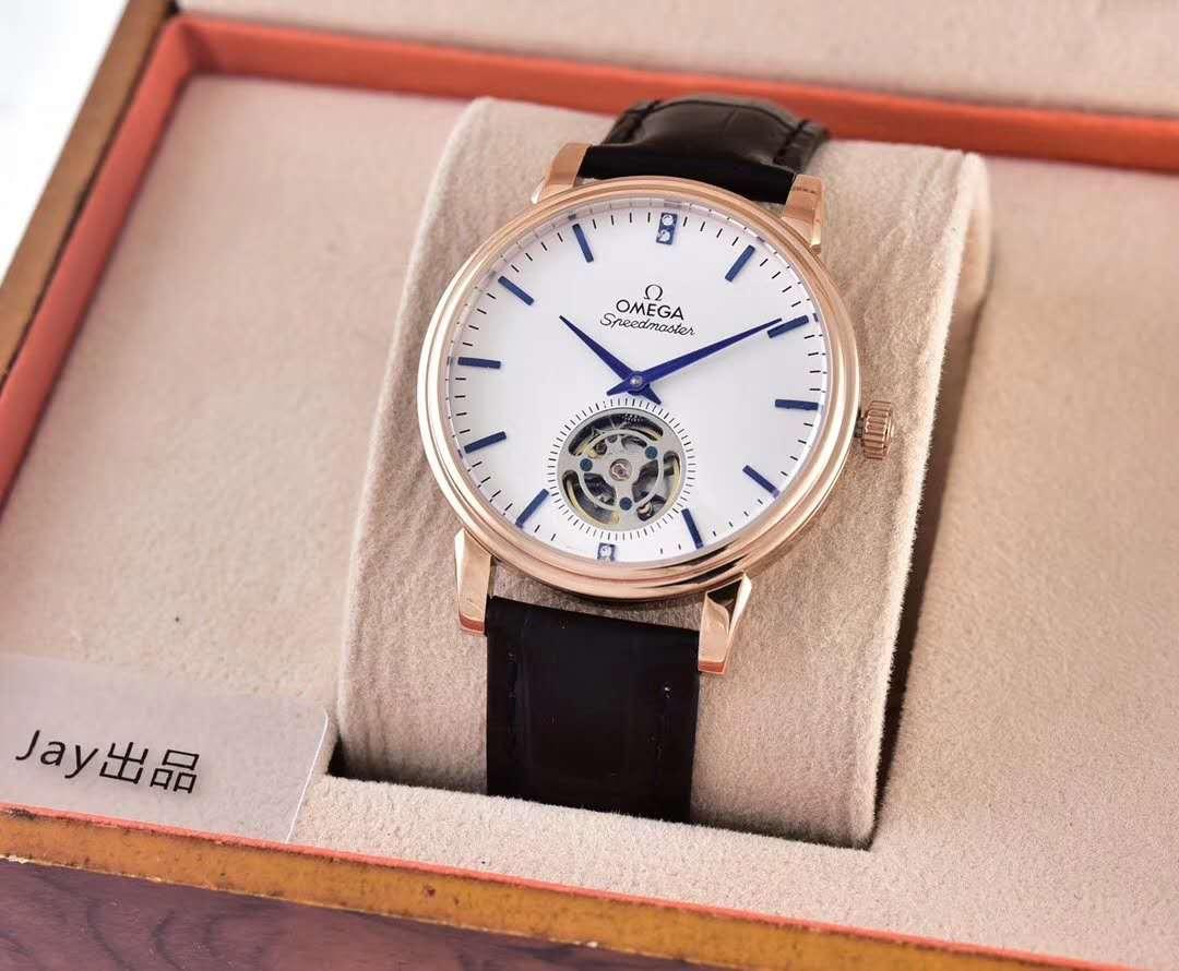 终于知道广州a货手表怎么样,拿货价格一般多少钱