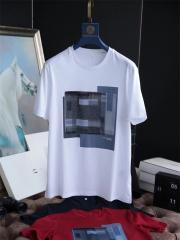 给大家透露下哪里批发高仿品牌衣服,拿货大概多少钱一件?