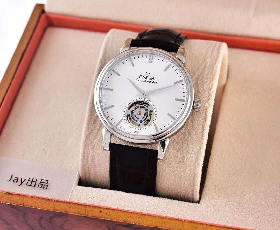 告诉大家一比一a货手表,高仿的大约多少钱