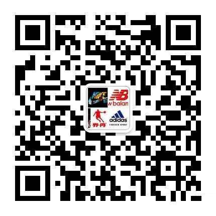 莆田鞋代理_莆田运动鞋工厂货源