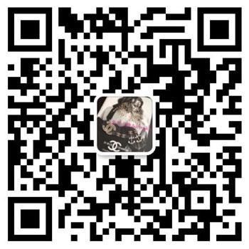 Aoyika奥伊卡饰品工厂货源专业代发批发