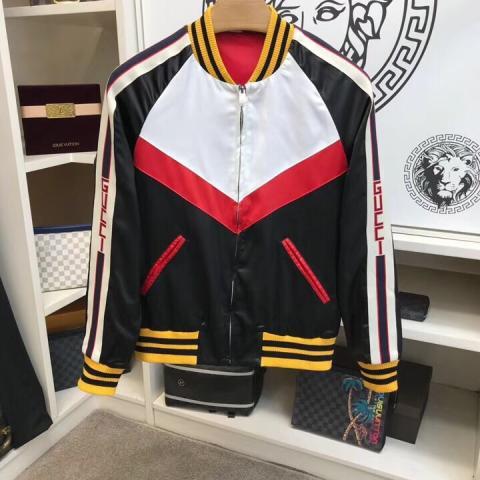 广州高仿衣服奢侈品批发在哪,给大家普及一下仿真高仿服装拿货大概多少钱