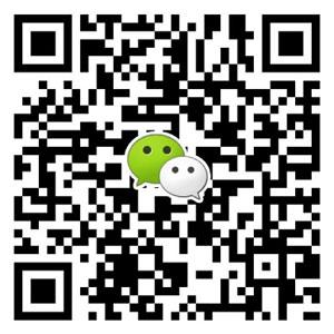 蜜源app如何注册 蜜源app邀请码wotaae,免费升级vip,蜜源内部邀请码wotaae