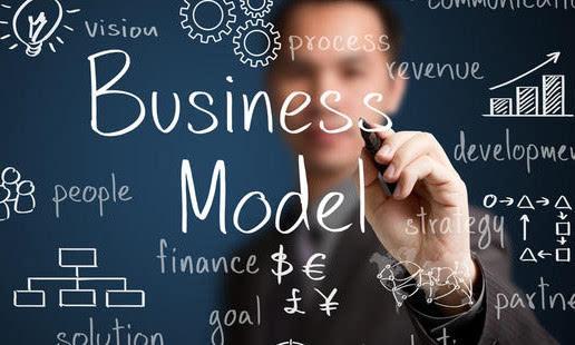 微商现有的6大商业模式,你知道哪几种?