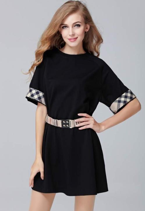 广州哪里买a货高仿衣服,揭秘一下最新款式高仿服装拿货多少钱