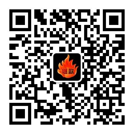 美人计塑身衣【2018新款】厂家新品3.0首发授权招商代理!!