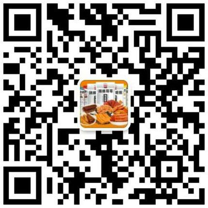 中国人深受欢迎的辣条—湖南小伙记辣条