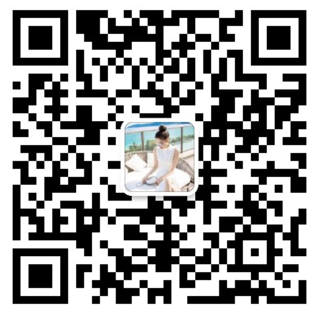 micisty香港网红内衣 全国总代理