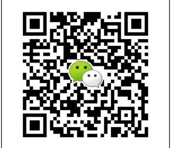 灌溉师水果罐头厂家直招微商代理[官方招商]