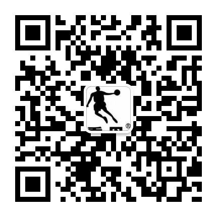 中国乔丹品牌运动鞋,一件代发诚招代理