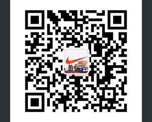 潮牌运动鞋莆田万顺鞋业免费诚招全国代理