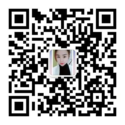 酥咔减脂饼干2019超火爆项目全国招商