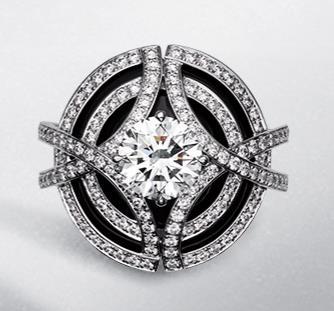 中国四大名玉你知道哪一个?高仿珠宝玉器排名