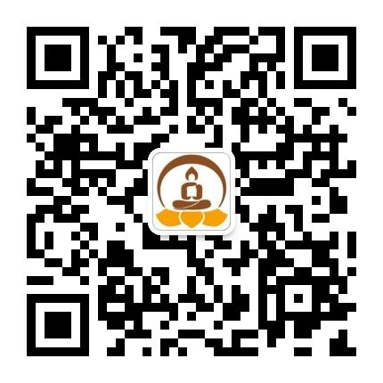 诚招祈福灯推广员,0投入!收入日结!微信钱包结算!
