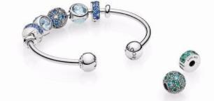 给大家讲一下适合男士戴的手链有哪些,高仿高级珠宝制作