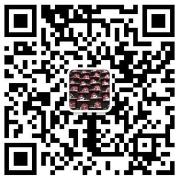 莆田运动鞋实力厂家批发直销招代理