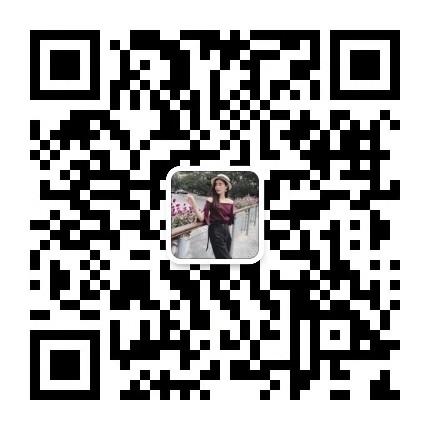 九吉公老红糖——生产厂家一手货源重点批发
