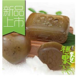 台湾褐果果皂总代招募代理430元即可加入