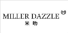 millerdazzle/米叻